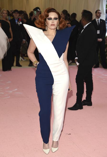 Natasha Lyonne gala met 2019