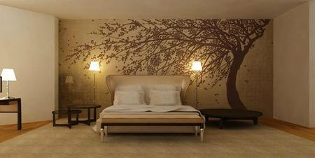 yr-mural-dormitorio-koreano.