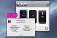 El iPhone dev-team lanza PwnageTool 2.0.3 con soporte para el firmware 2.0.2