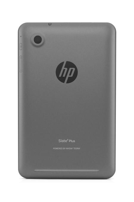 HP Slate 7