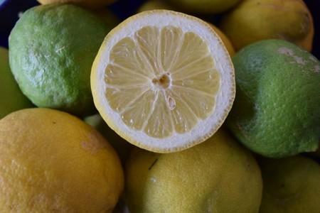 Lemons 1460684 960 720