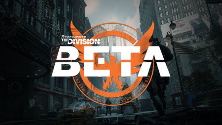 Se confirma la beta de Tom Clancy's The Division para enero