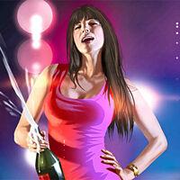 GTA Online: todos los bonus y descuentos del 11 al 18 de febrero