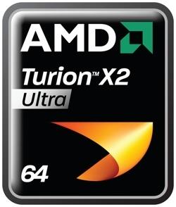 AMD Puma, plataforma para portátiles