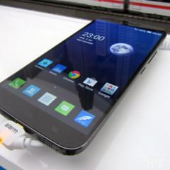 Foto 1 de 20 de la galería alcatel-onetouch-hero-2 en Xataka Android