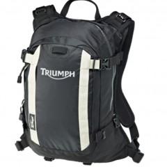 Foto 8 de 11 de la galería gama-triumph-de-mochilas en Motorpasion Moto