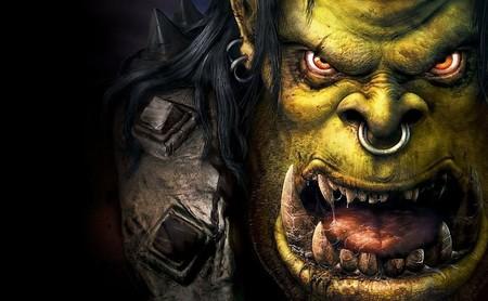 Llevo 17 años jugando al 'Warcraft III' y esta ha sido mi experiencia jugando al remake