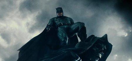 Warner tampoco respetó lo que Joss Whedon quería aportar a 'Liga de la Justicia'