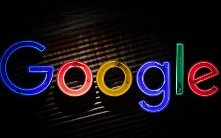 El Departamento de Justicia de EE. UU. presenta una histórica demanda antimonopolio contra Google