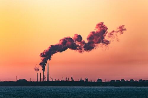 El planeta alcanza su máximo histórico de CO2: nunca en la historia moderna hubo tanto dióxido de carbono en la atmósfera como ahora