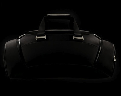 Foto de Porsche Design diseña para Adidas (2/6)