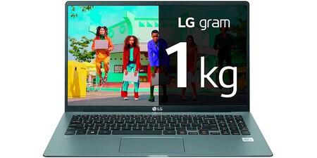 Lg Gram 15z95n G Aa78b