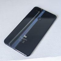 Xiaomi Mi 8 Lite 4GB+64GB desde España a precio de China en los Daily Picks: por 149 euros con 2 años de garantía