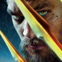 'Aquaman' supera al Batman de Nolan y se convierte en la adaptación de cómics DC más taquillera de la historia