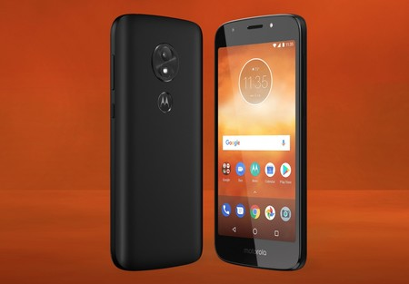 Motorola, Inc. (/ ˌ m oʊ t ə ˈ r oʊ l ə /) was an American multinational telecommunications company founded on September 25, , based in Schaumburg, Illinois.