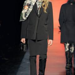 Foto 17 de 40 de la galería jean-paul-gaultier-otono-invierno-20112012-en-la-semana-de-la-moda-de-paris en Trendencias Hombre