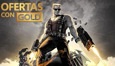 Worms, Duke Nukem y Farming Simulator 17 lideran las ofertas de esta semana en Xbox Live