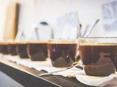Cafetero a tus cafeterías, los mejores sitios para tomar un buen café