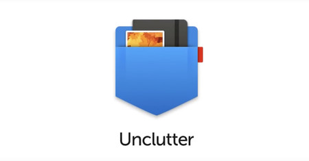 Unclutter es tu cajón de sastre para el Mac. App de la semana