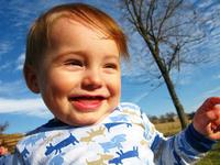 Cómo y cuánto crece un niño durante su infancia (I)