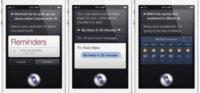 Siri soportará el español en 2012, Apple lo confirma