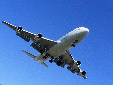 ¿Cuál es el mejor día para adquirir un billete de avión?