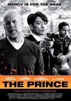 'The Prince', aquel cine de acción de hace 25 años