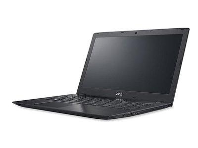 Una nueva oportunidad de hacerte con un portátil potente a buen precio: Acer Aspire E5-575G-7492 por 599 euros, en eBay