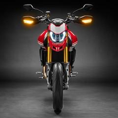 Foto 43 de 76 de la galería ducati-hypermotard-950-2019 en Motorpasion Moto