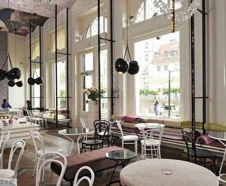 lolita-cafe-trije-arhitekti-jagoda-jejcic-ljubljana-02.jpg