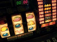 Ganar dinero con la ludopatía ajena