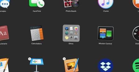Borrar la aplicación o utilizar herramientas extra: las opciones para de desinstalar programas en macOS