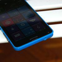 Los Lumia 640 y 640 XL se caen del listado de terminales que actualizarán a Fall Creators Update para móviles