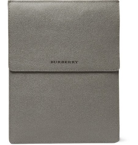 burberry funda ipad