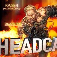 La saga Contra de Konami volverá a intentarlo con las 3D mediante Contra: Rogue Corps. Aquí está su tráiler [E3 2019]