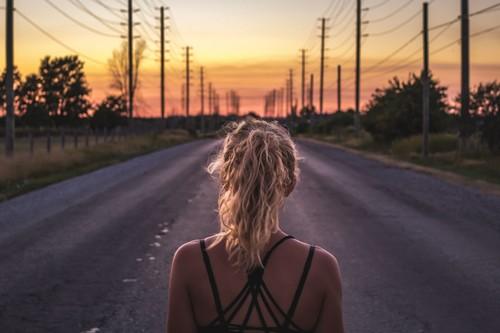 Tus primeros 10 kilómetros con Vitónica: las claves para entrenar también tu mente