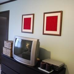 Foto 3 de 8 de la galería antes-y-despues-un-dormitorio-ochentero en Decoesfera