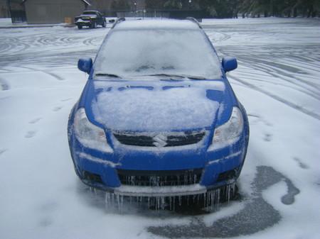 Las ayudas a la compra de coches nuevos deberán esperar... más