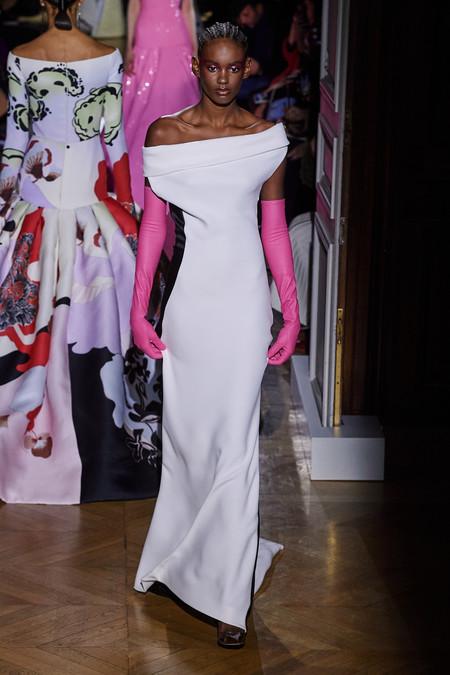 Valentino Alta Costura 2020 45
