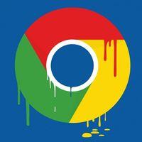Google comenzará a eliminar las Chrome Apps en todas las plataformas a partir de marzo