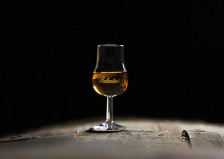 Hoy se celebra el Día Mundial del Whisky