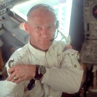 El reloj de pulsera más importante del universo no se sabe dónde está