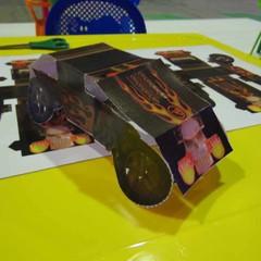 Foto 13 de 32 de la galería 9o-salon-hot-wheels-mexico en Usedpickuptrucksforsale