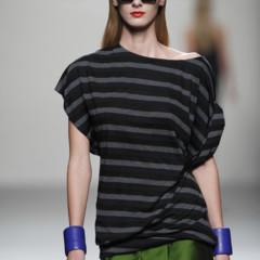 Foto 17 de 30 de la galería roberto-torretta-primavera-verano-2012 en Trendencias