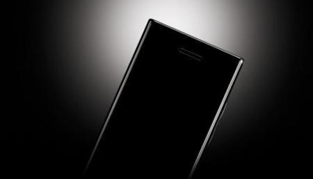 LG confirma otro modelo de la gama Black Label