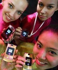 El 40% de los jóvenes son adictos al móvil