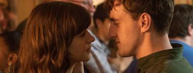 'Normal People': el fenómeno romántico del año es un íntimo viaje de madurez
