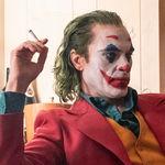 """Oscar 2020: Netflix hace historia con 22 nominaciones, incluidas dos a """"Mejor Película"""", pero 'Joker' es la favorita para ganar"""