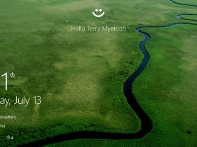 ¿Es más seguro Windows Hello de Microsoft o Face ID de Apple? Intentan compararlos y estos son los resultados