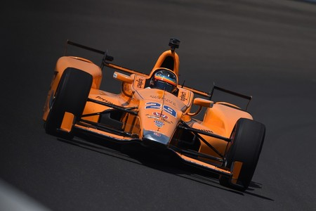 indy-car-alonso
